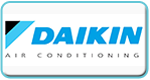 erkend-dealer-daikin