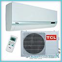 TCL BHA 7,0 KW 24000 btu