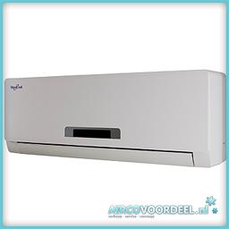 Maxicool Flatpanel KGL12HDA-N