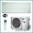 Daikin Stylish FTXA20AS-RXA20A