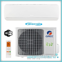 GREE G TECH GWH12AEC-K6DNA1A