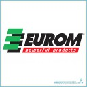 Eurom airco's