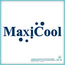 Maxicool airco's