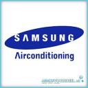 Samsung airco's