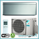 Daikin Stylish FTXA35AS-RXA35A