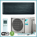 Daikin Stylish FTXA25AT-RXA25A