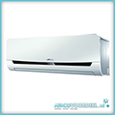 Eurom AC12 Inverter split unit airco