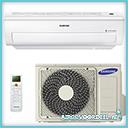 Samsung Split unit airco A3050-AR5000-24