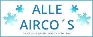 Alle Airco`s