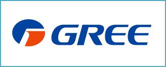 Gree airco's