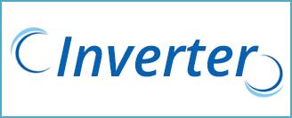 Inverter modellen