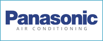 Panasonic airco's